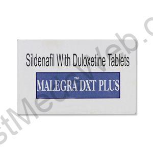 Malegra-dxt-plus.jpg