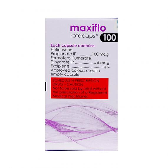 Maxiflo-Rotacaps-100-Mcg.png