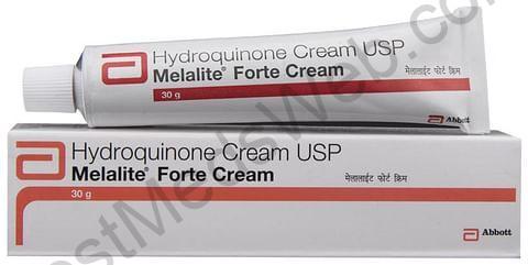 Melalite-Forte-Cream-Hydroquinone.jpg