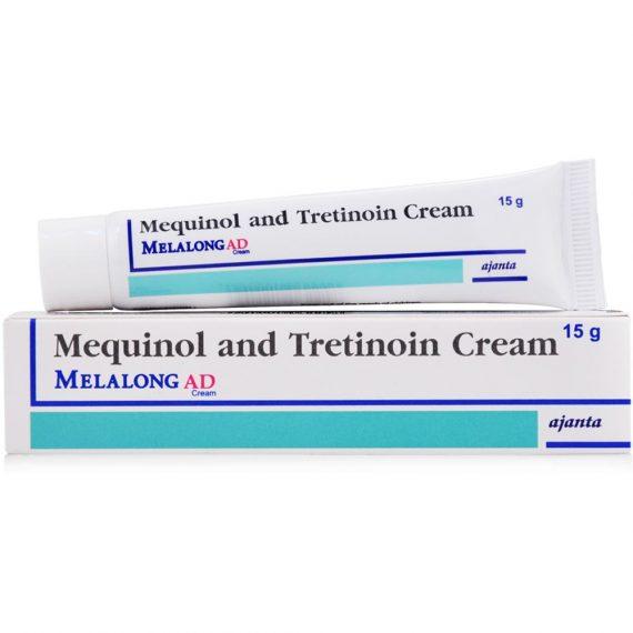 Melalong-AD-Cream-Mequinol-Tretinoin.jpg