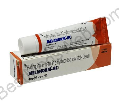 Melanorm-HC-Cream-Hydroquinone-Tretinoin-Hydrocortisone.jpg