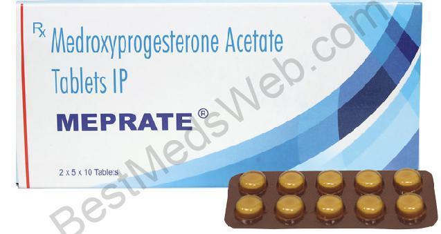 Meprate-10-mg-Tablet.jpg