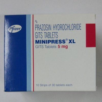 Minipress-XL-2.5-Mg-Prazosin.jpeg