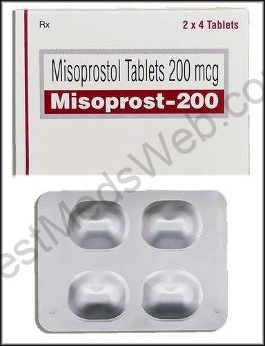 Misoprost-200-mcg-Tablet.jpg