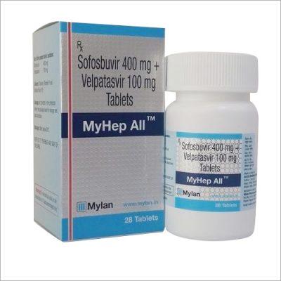 MyHep-All-Sofosbuvir-Velpatasvir-–-400mg-100-Mg.jpg