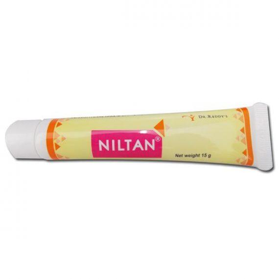 Niltan-Cream.jpg