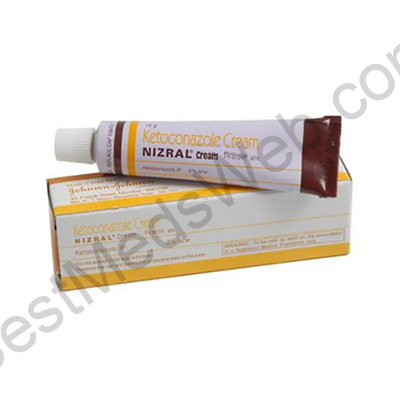 Nizral-15-GM-Cream-Ketoconazole.png