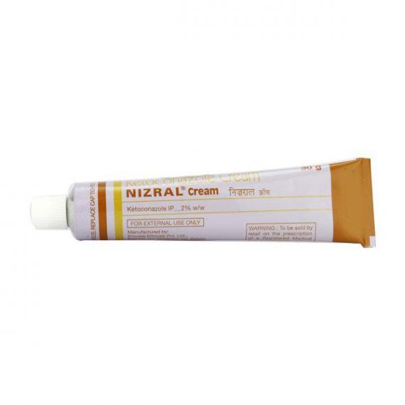 Nizral-30-GM-Cream-Ketoconazole.jpg