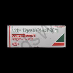 Ocuvir-DT-800-Mg-Acyclovir.png
