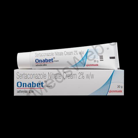 Onabet-2-Cream-Sertaconazole.png