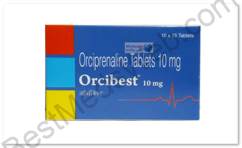 Orcibest-Orciprenaline.png