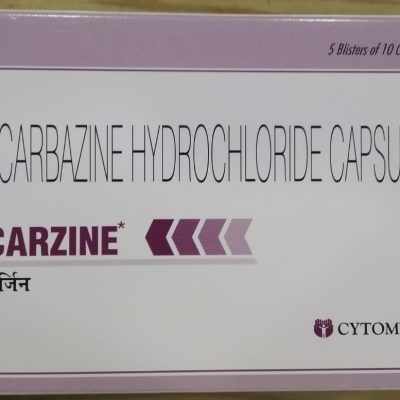 P-Carzine-50-Mg-Procarbazine.jpeg