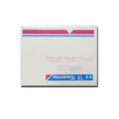Prazopress-XL-2.5-Mg-Prazosin.jpg