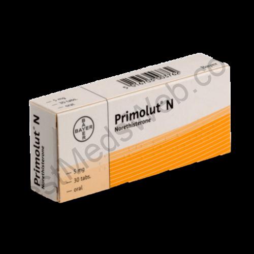 Primolut-N-5-mg-Tablet.png