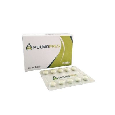 Pulmopres-20-Mg.jpg