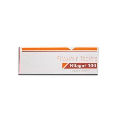 Refagut-400-Mg-Rifaximin.jpg