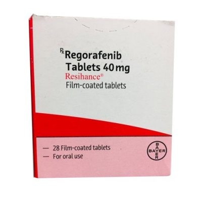 Resihance-Regorafenib-–-40-Mg.jpg
