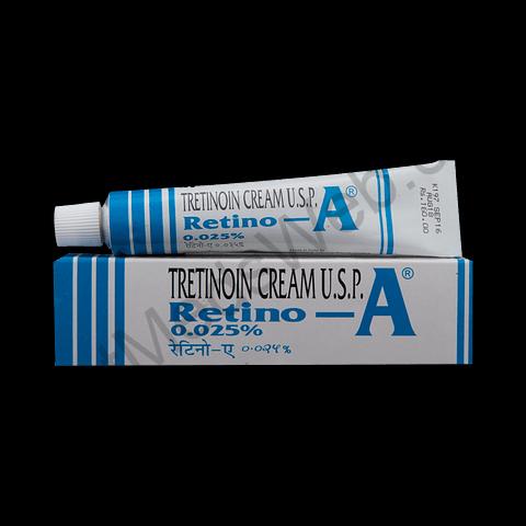 Retino-A-Cream-0.025-Tretinoin.png