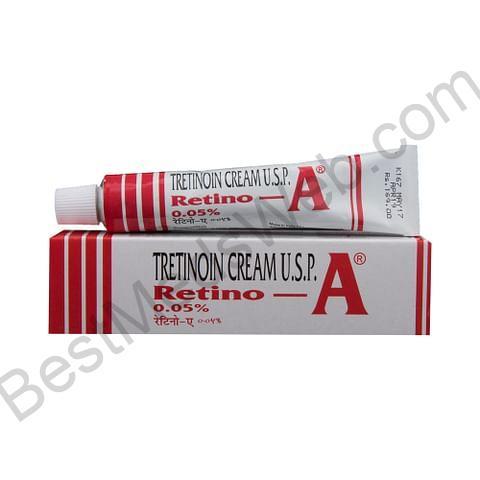 Retino-A-Cream-0.05-Tretinoin.jpg