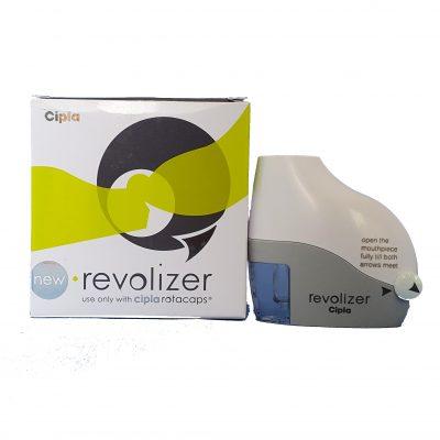 Revolizer-Device.jpg
