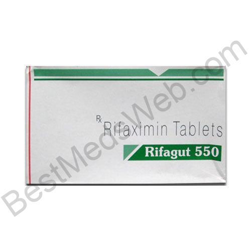 Rifagut-550-Mg-Rifaximin.jpg