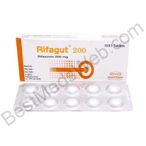 Rifagut-Rifaximin-–-200-Mg.jpg