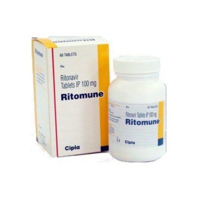 Ritomune-Ritonavir-–-100-Mg.jpg