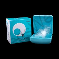 Rotahaler-Inhalation-Device.png