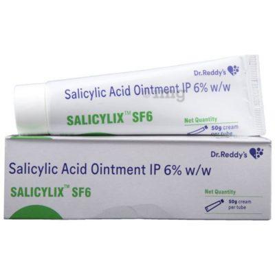 Salicylix-SF-6-Cream-Salicylic-Acid.jpg