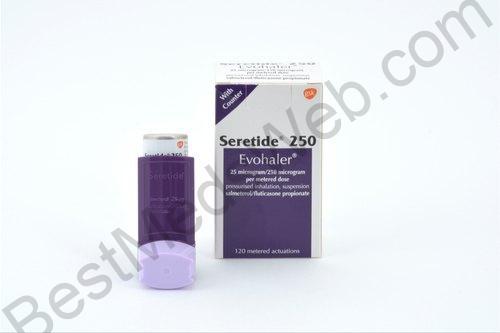 Seretide-250-Mcg-Evohaler.jpg
