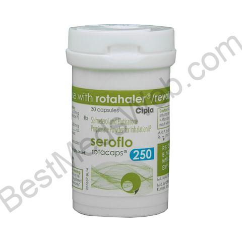 Seroflo-Rotacaps-250-Mcg.jpg
