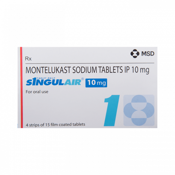 Singulair-10-Mg-Montelukast.png