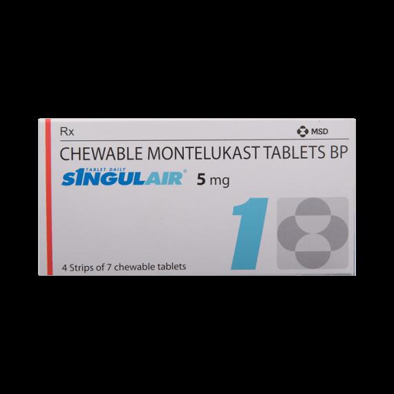 Singulair-5-Mg-Montelukast.png
