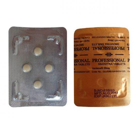 Snovitra-Professional-20-Mg.jpeg