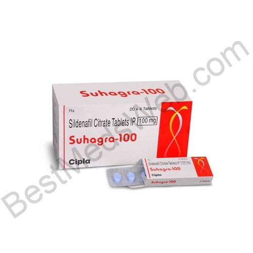 Suhagra-100-Mg.jpg