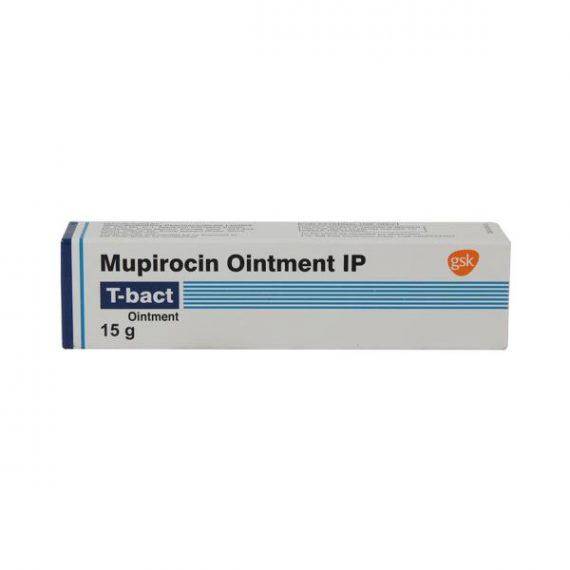 T-Bact-Ointment-15-GM-Mupirocin.jpg