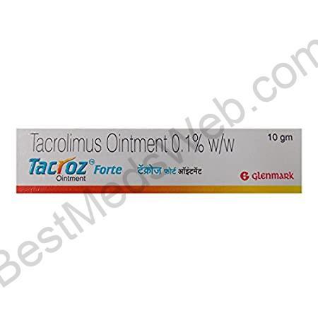 Tacroz-Forte-Ointment-10GTacrolimus.jpg