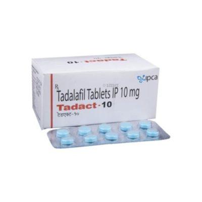 Tadact-10-Mg.jpg