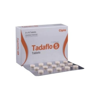 Tadaflo-5-Mg.jpg