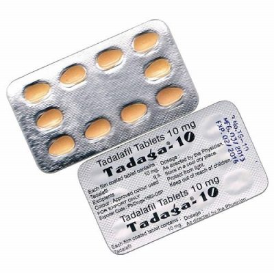 Tadaga-10-Mg.jpg