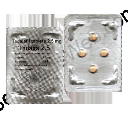 Tadaga-2.5-Mg.png