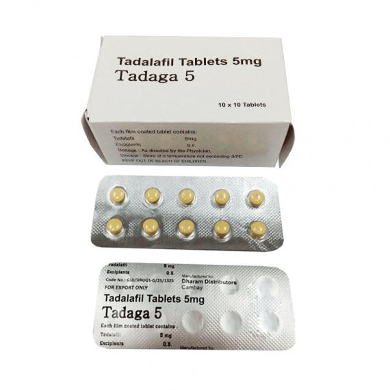 Tadaga-5-Mg-1.png