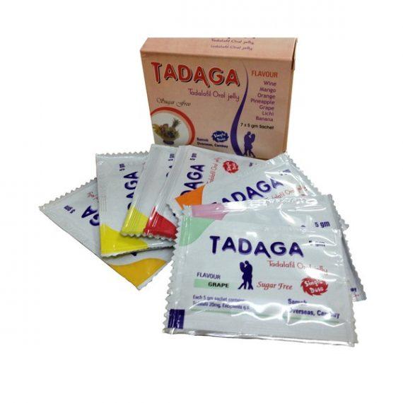 Tadaga-Oral-Jelly.jpeg