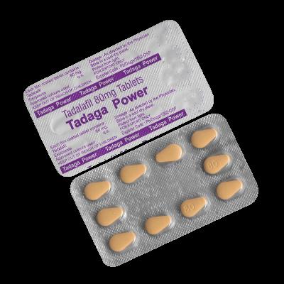 Tadaga-Power-80-Mg.png