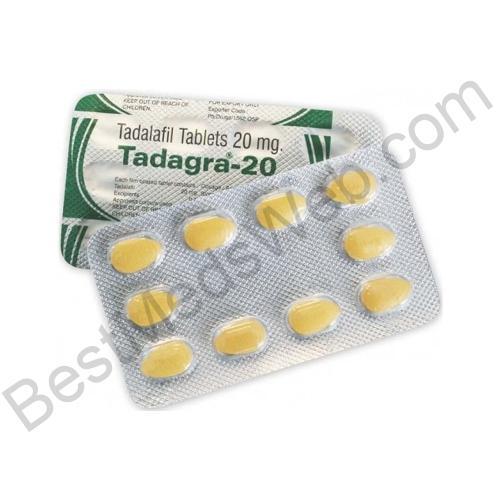 Tadagra-20-Mg.jpg