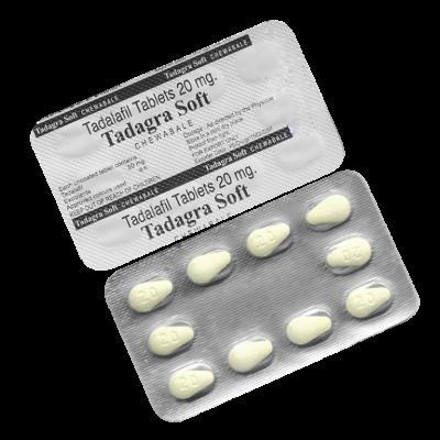 Tadagra-Soft-Chewable-20-Mg.png