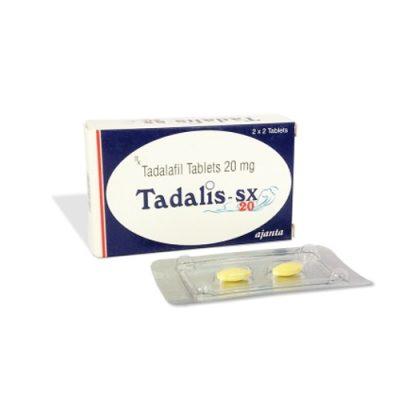 Tadalis-SX-20-Mg.jpg