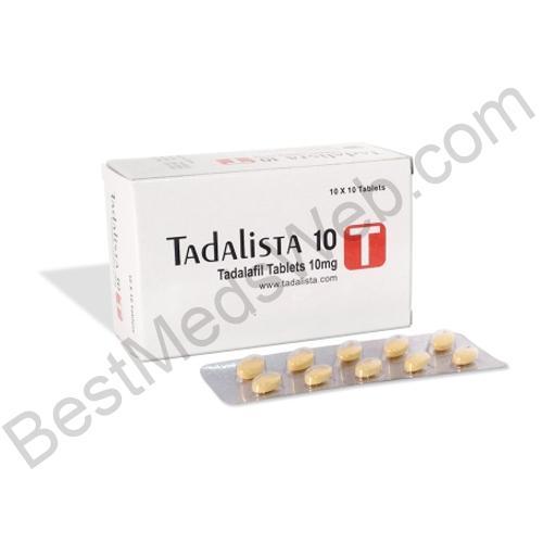 Tadalista-10-Mg.jpg