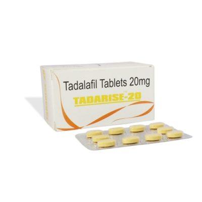 Tadarise-20-Mg.jpg