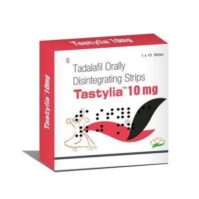 Tastylia-10-Mg.jpg